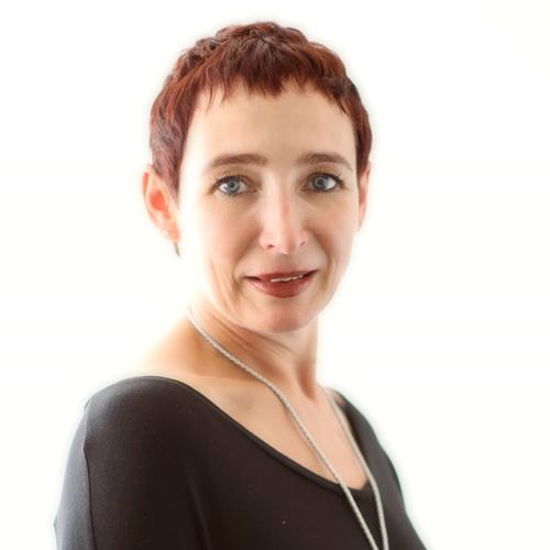 Dr Madelein Kleyn